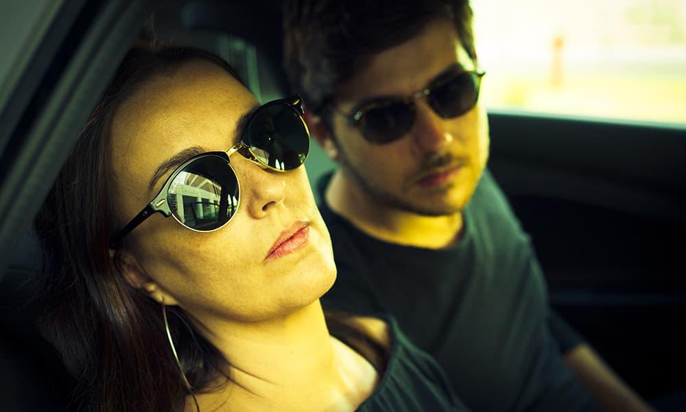 Leoni & Mastrangelo